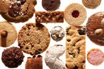 Slideshow: The Best Cookies to Give as Holiday Gifts