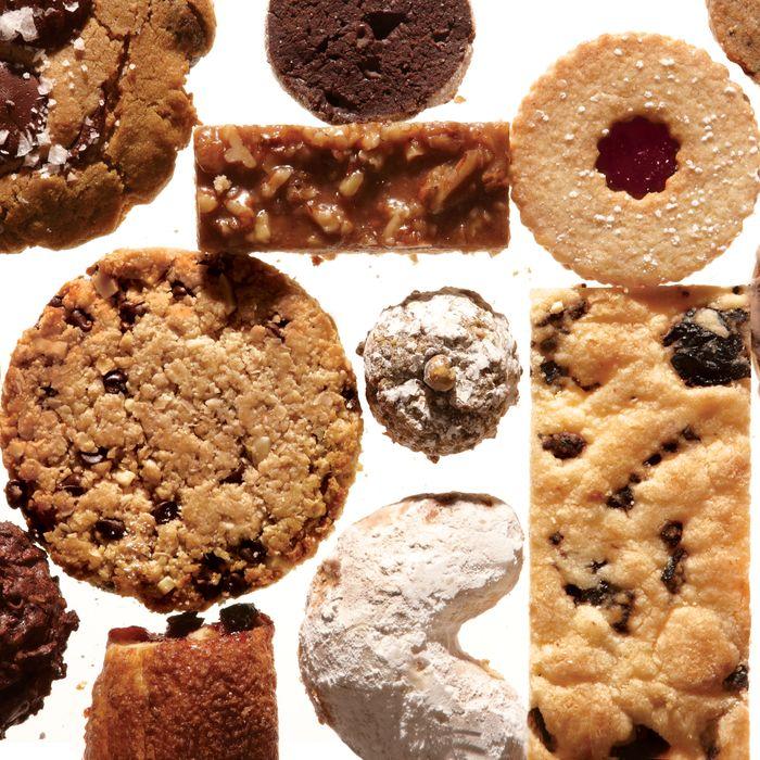 https://pyxis.nymag.com/v1/imgs/453/d0f/14126aeda96677f328aeb06edd5a56af87-16-cookies.jpg