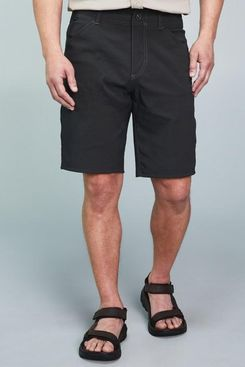Kuhl Renegade Shorts, 10-Inches