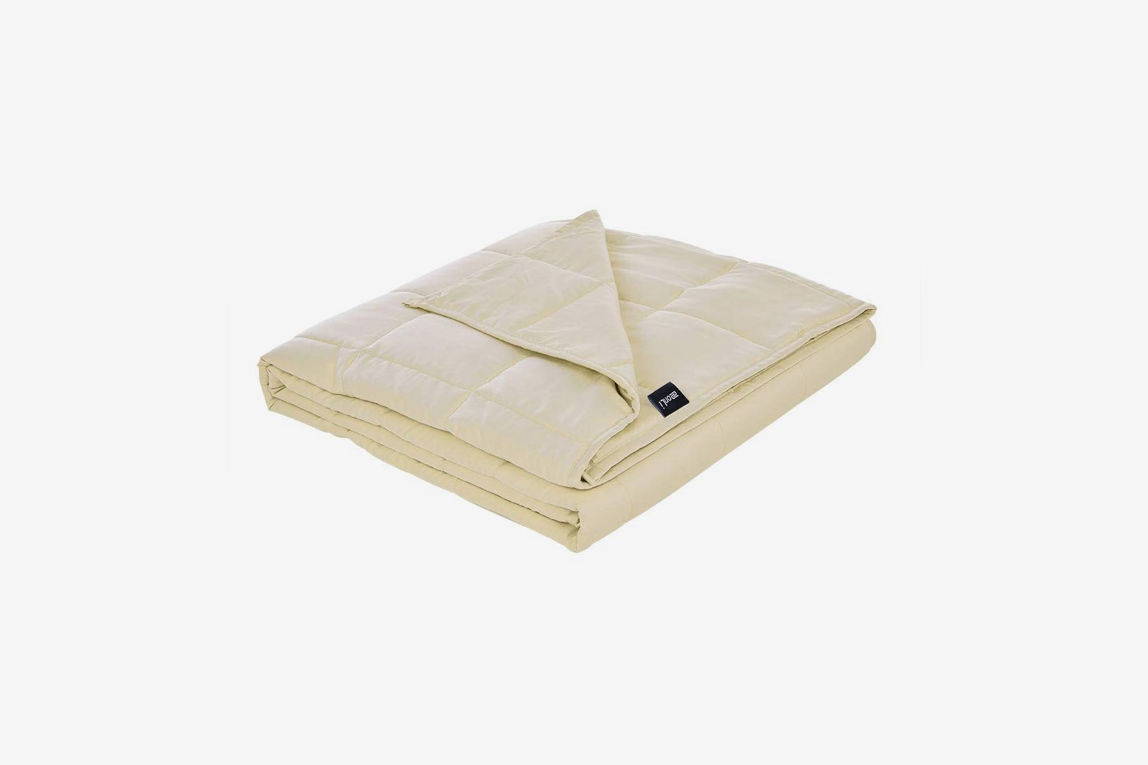 ZonLi Cooling Weighted Blanket