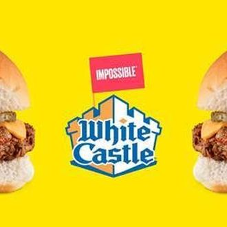 0703cd3dbd5a Here s What People Are Saying About White Castle s Impossible Sliders