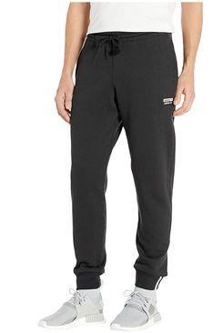 Adidas Originals VCL Sweatpants