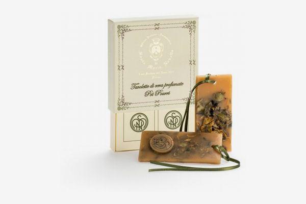Santa Maria Novella Pot Pourri Scented Wax Tablets
