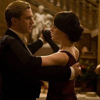 Downton Abbey Finale Recap: Christmas Miracles