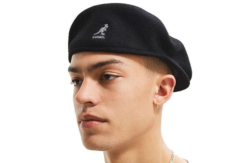 Kangol Driver Hat