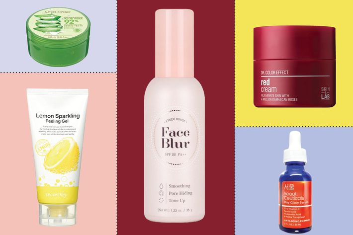 Skin care brands cheaper in usa