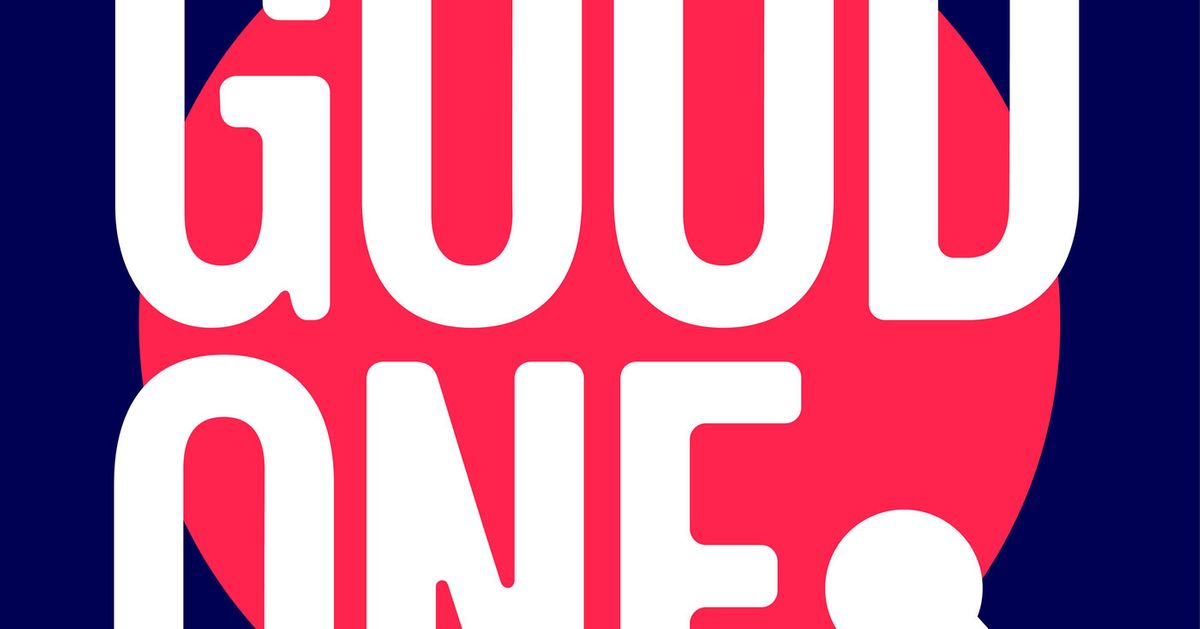 Coming Soon to Good One: Michelle Wolf, David Wain, and More