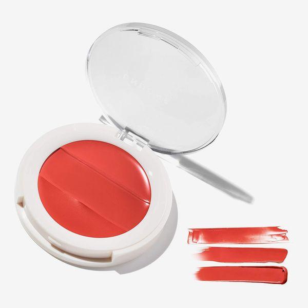Undone Beauty Lip to Cheek Palette