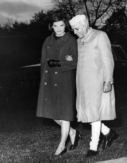 Photo 39 from November 10, 1961