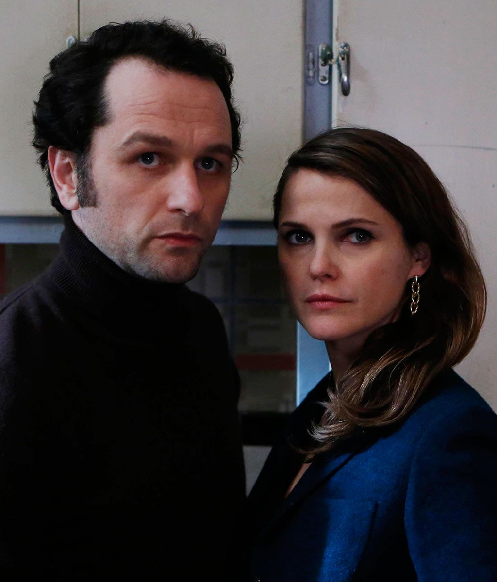 The Americans: Every Episode Ranked ...