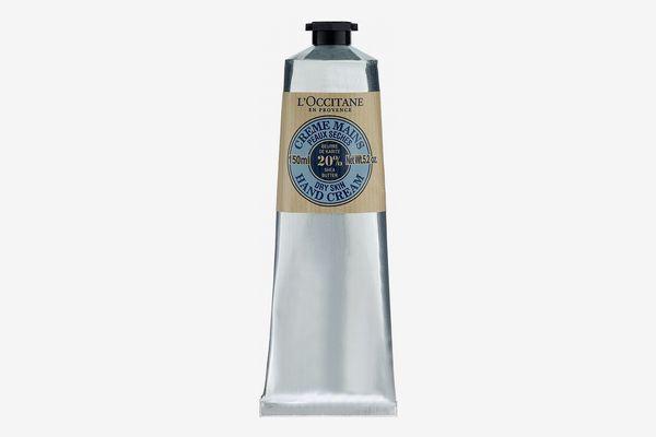 L'Occitane Hand Cream