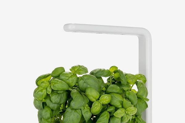 Click and Grow The Smart Garden 3