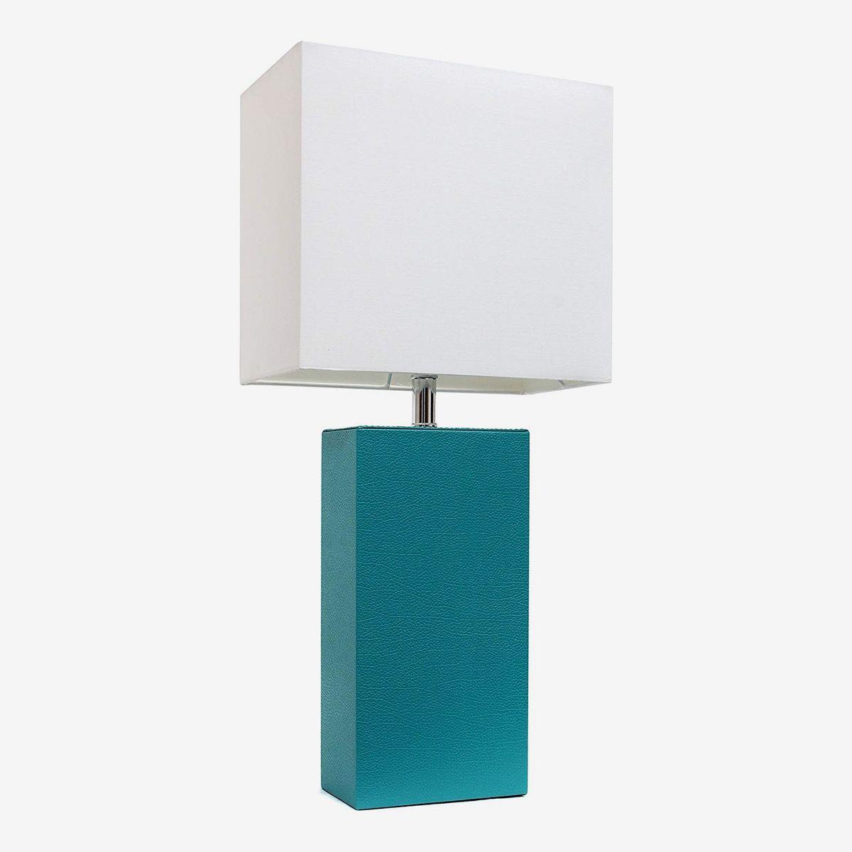 23 Best Bedside Lamps 2020 The Strategist New York Magazine