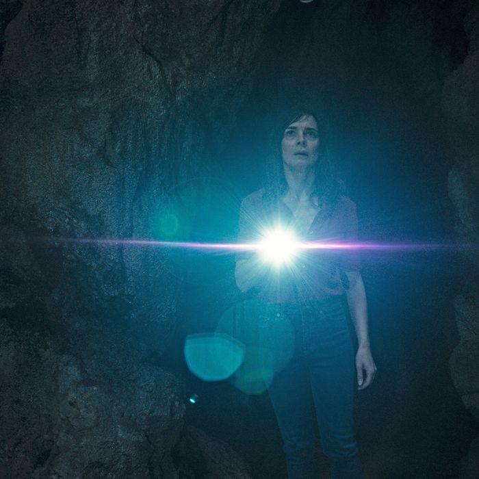Dark Season 2: Lingering Questions Season 3 Needs to Answer