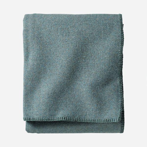 Pendleton Washable Wool Blanket