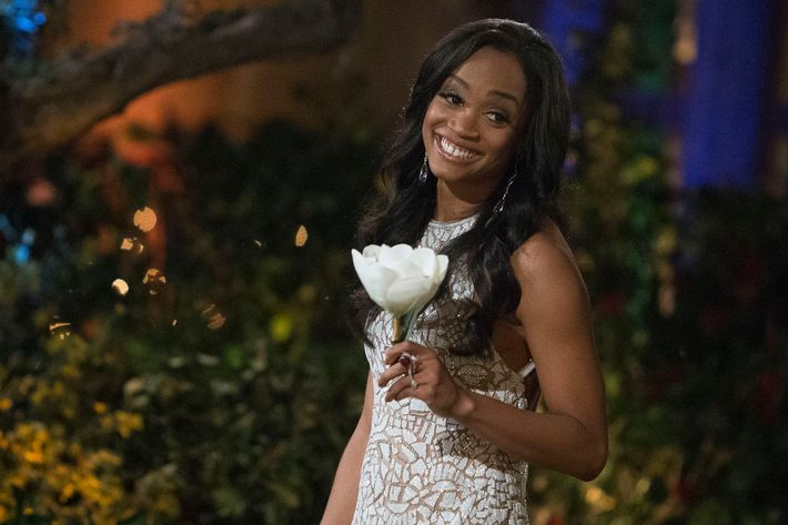 Bachelorette Season 13 Contestant Bios Biggest Red Flags