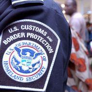 Image Customs Brokers Take a look at Passenger IDs on Home Flight at JFK Customs Brokers Take a look at Passenger IDs on Home Flight at JFK 24 customs