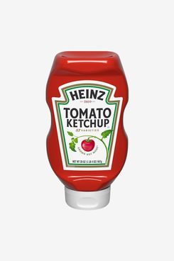 Heinz Tomato Ketchup, Pack of 6