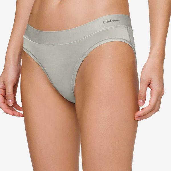 Lululemon Mula Bandhawear Bikini 3 Pack