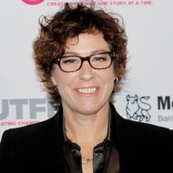 2015 Outfest Legacy Awards - Arrivals