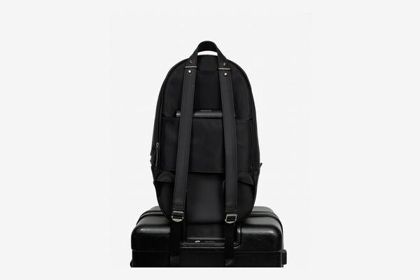 Haerfest Travel Backpack Small