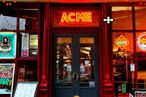 The New Acme Very Much Does Not Include a Dance Club
