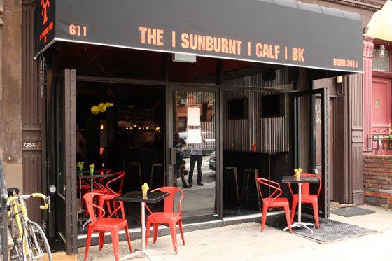 http://pixel.nymag.com/imgs/daily/grub/2011/09/23/23_sunburntcow.jpg