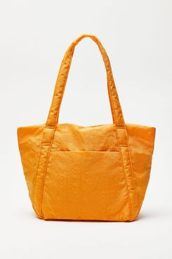 Baggu Mini Cloud Tote Bag