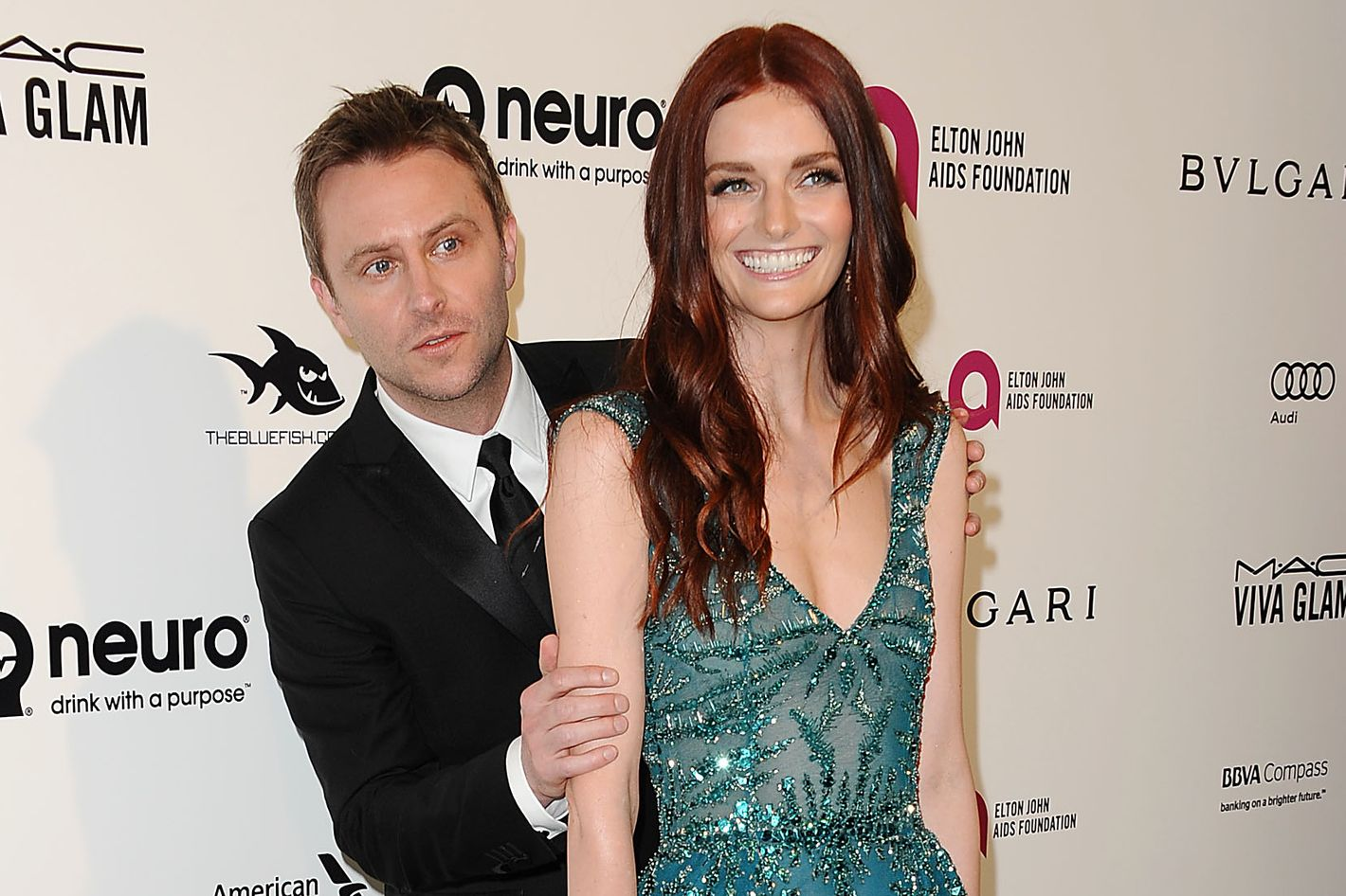 Is a cute Lydia Hearst naked (37 photo), Tits, Cleavage, Twitter, swimsuit 2018