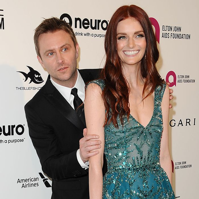 Fappening Lydia Hearst naked photo 2017