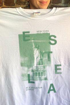 Estela T-Shirt