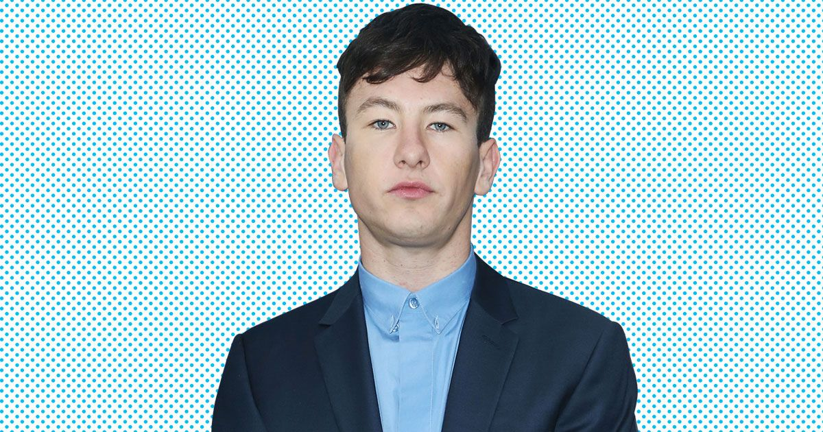 Image result for barry keoghan images