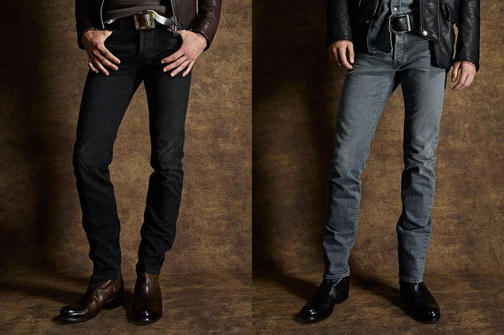 Affordable Cheap Price Fake Tom Ford skinny jeans Outlet Fashionable 2018 New Cheap Price Free Shipping Affordable sVvqois