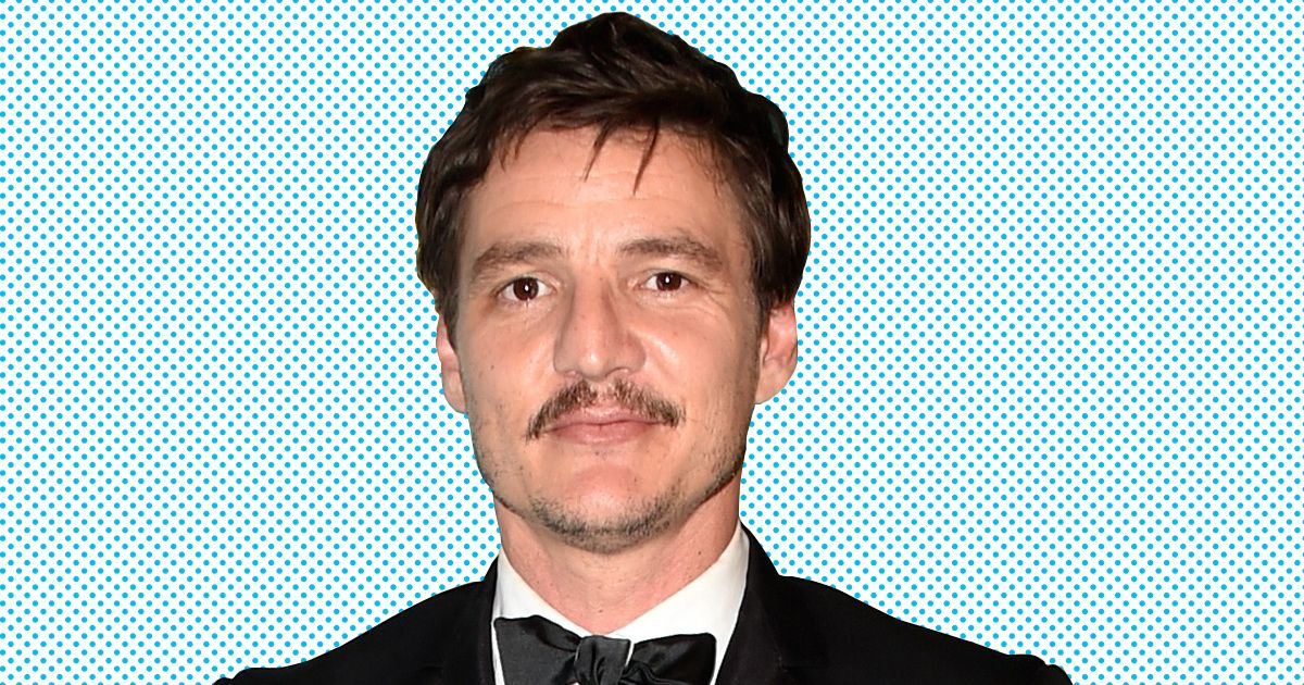 pedro pascal game of thrones death
