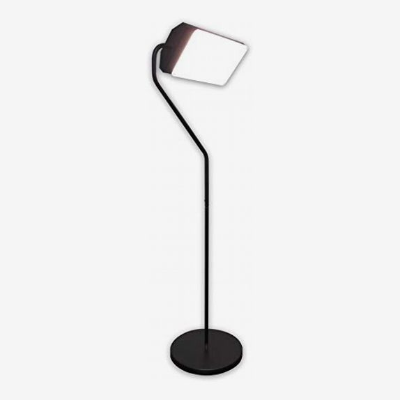 Northern Light Technology Flamingo Bright Light Therapy Floor Lamp
