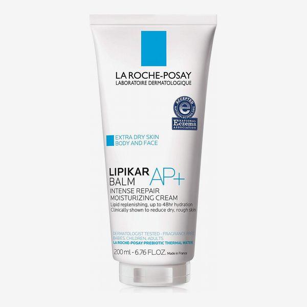 La Roche-Posay Lipikar Balm AP +