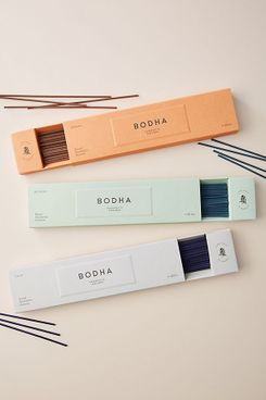 Bodha Smokeless Incense
