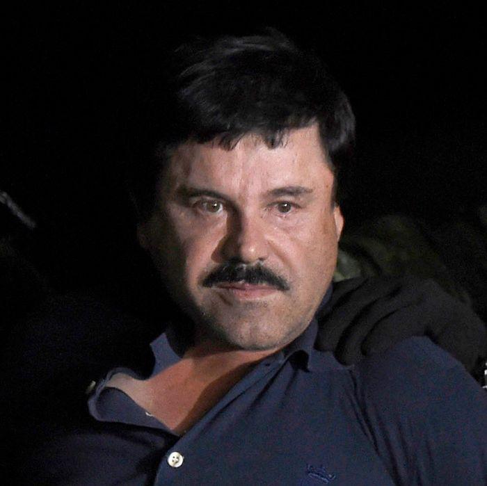 TOPSHOT-MEXICO-CRIME-GUZMAN