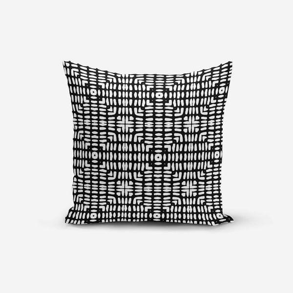 Rochelle Porter Design Pillow Cover - Velvet