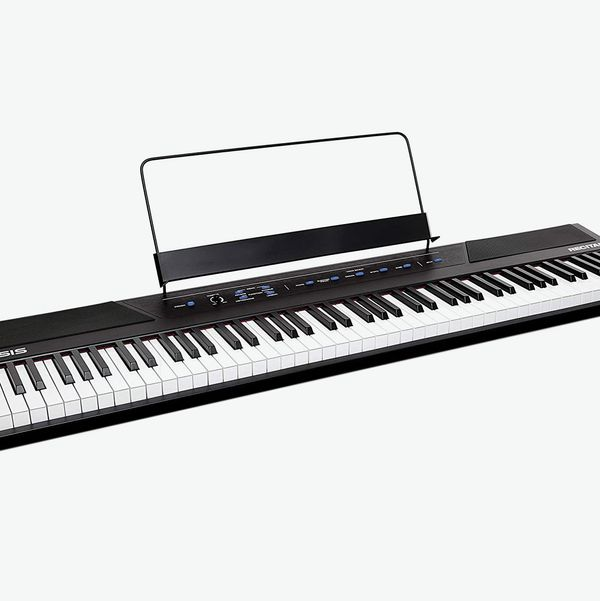 Alesis Recital 88-Key Electric Piano