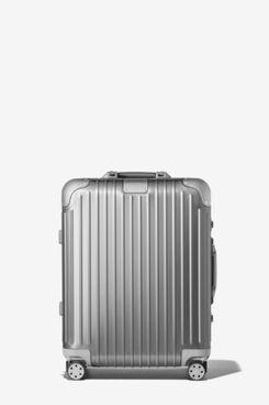 Rimowa Original Cabin Small 22-Inch Suitcase