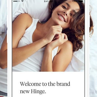 hinge dating site no matches Find love with the top 10 sites's comparison  best online dating sites 2018   a personal profile and reach out to millions of potential matches from across.