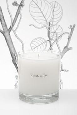 Maison Louis Marie No.03 L'Étang Noir Candle