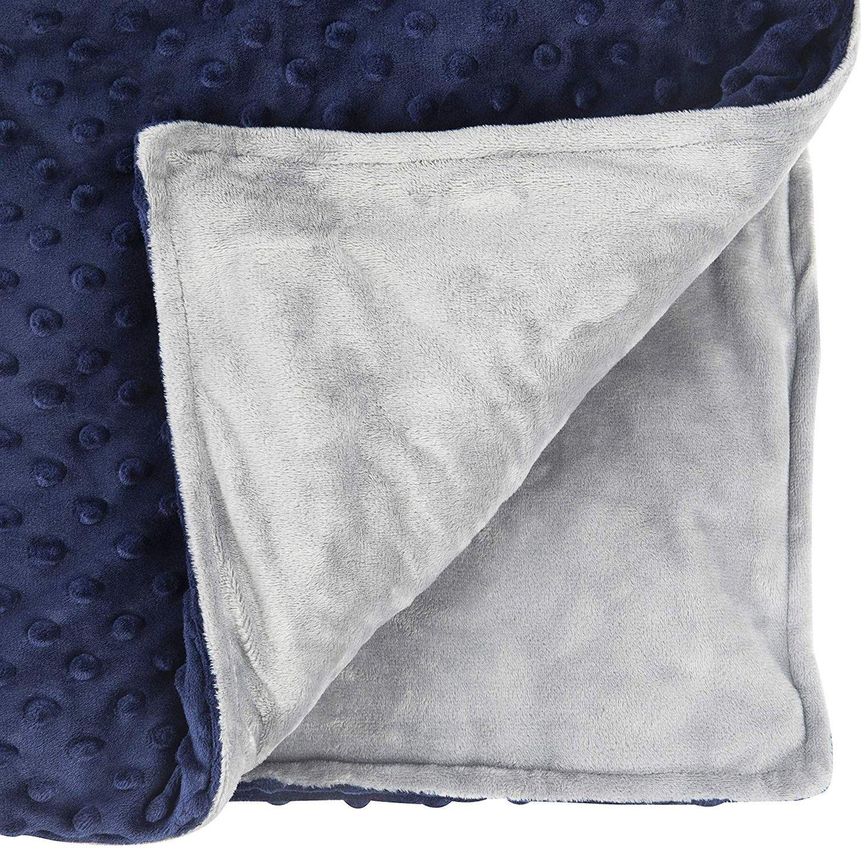 Roore Children's Weighted Blanket (5lbs)