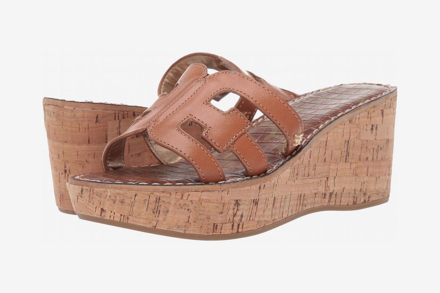 Sam Edelman Regis Sandals