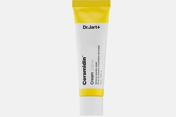 DR. JART+Ceramidin™ Cream