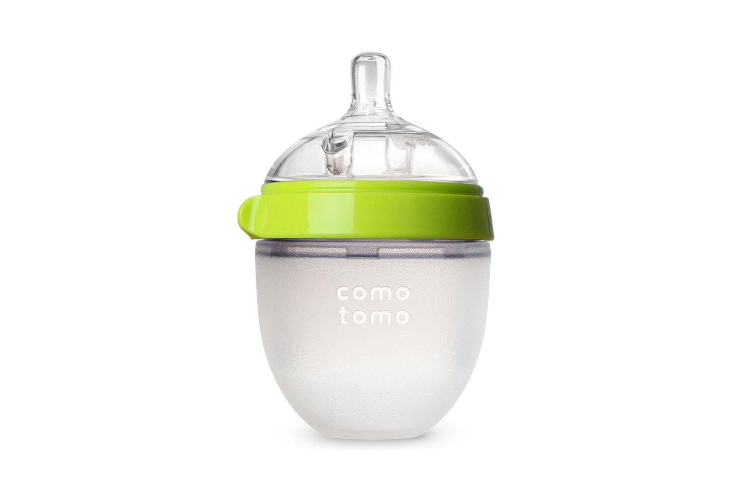Baby Bottles Popular Brand Hands Free Baby Bottle Feeder Elegant In Style