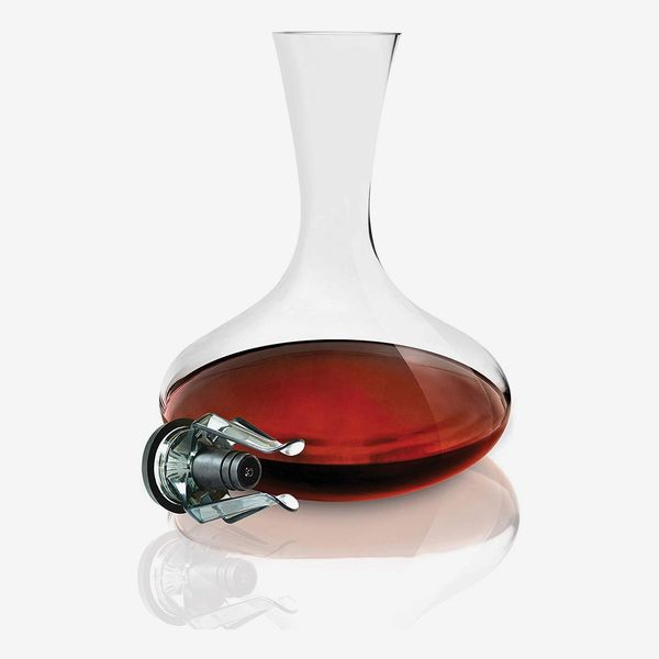 Le Creuset Wine Accessories Vitesse Wine Fountain