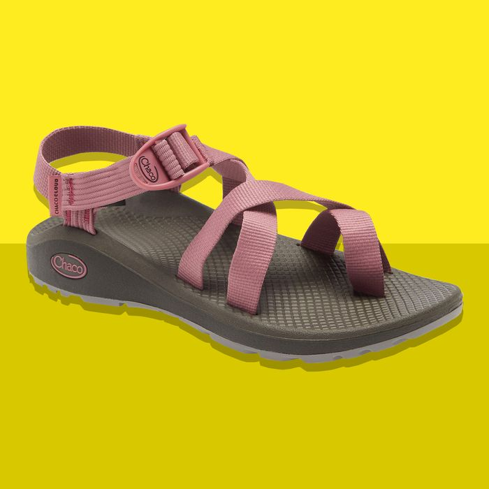 Chaco Z/Cloud 2 Sport Sandals Nordstrom