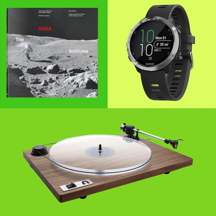 46 Father's Day Gifts for Dad | The